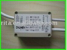 Dd-300 серии постоянный ток декодер DMX