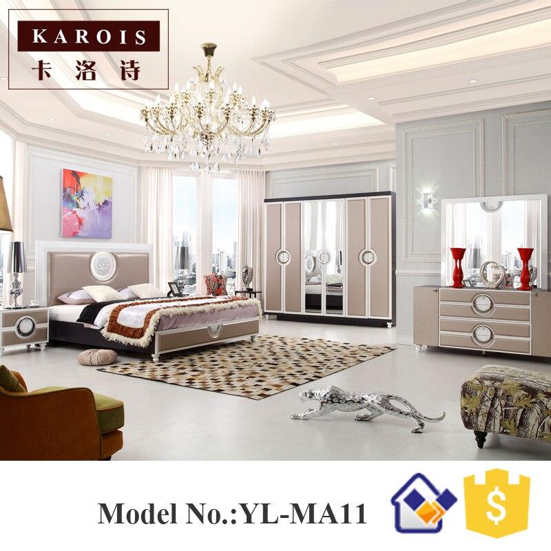 Bedroom Furniture Design PromotionShop for Promotional Bedroom