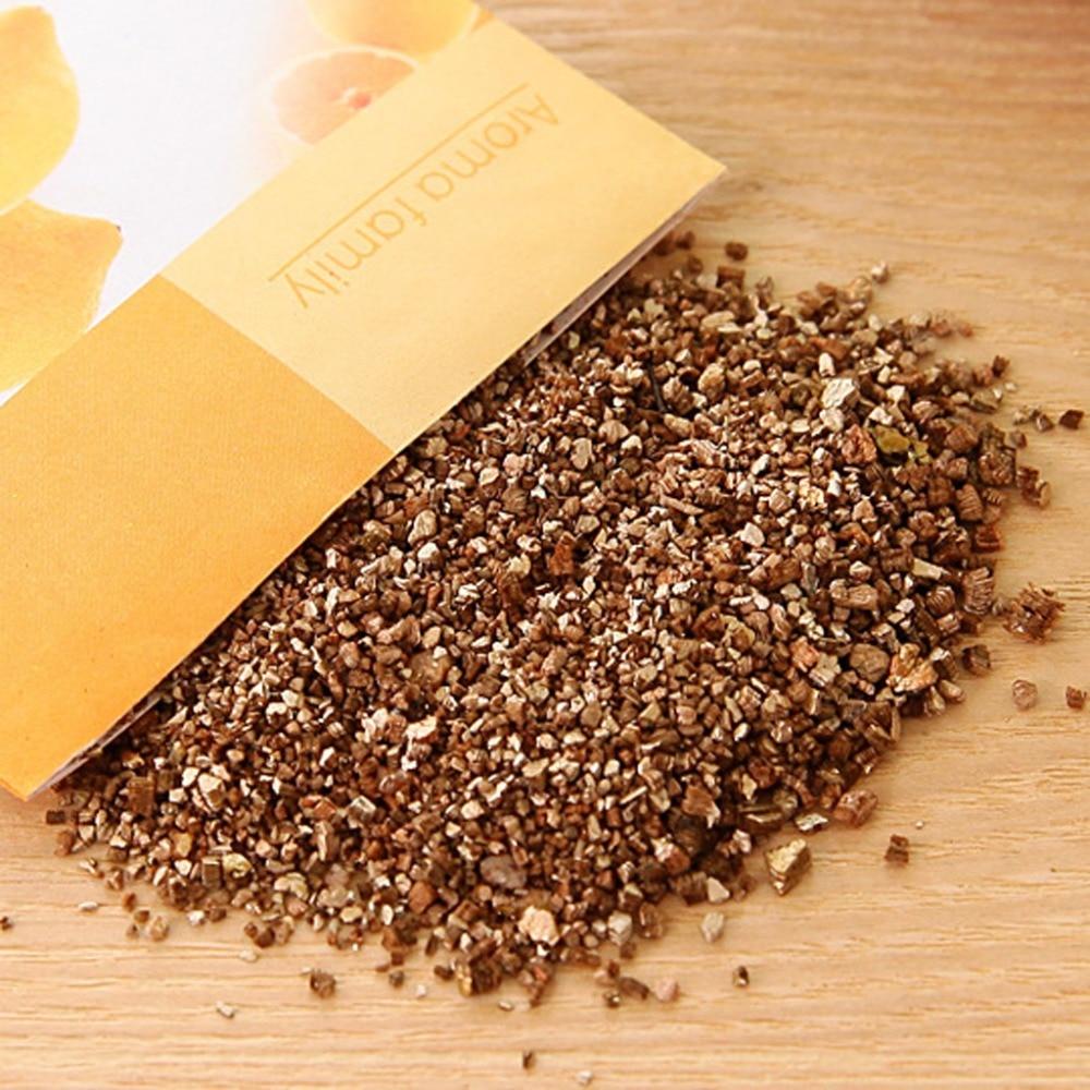 3 пакетика мини натуральный духи воздух освежитель ваниль саше бумага аромат пакет ароматизатор