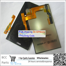 100% original neue für htc one m8s e8 m8sd, m8st, m8sw, m8sb m8, m8t, m8d, m8w lcd disply + touch screen panel digitizer kostenloser versand