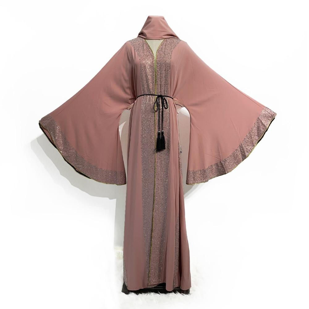 malaysia dubai abaya pakistan djellaba hijab abendkleider frauen kaftan  marokkanischen kaftan bangladesch türkisch islamische kleidung