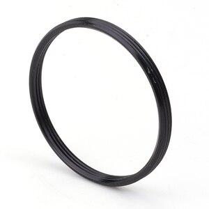 "Image 5 - Pixco helicoid התמקדות מתכוונן m39 למצלמה m42 m39 m42 tube הארכת מאקרו טבעת מתאם 35 90 מ""מ"
