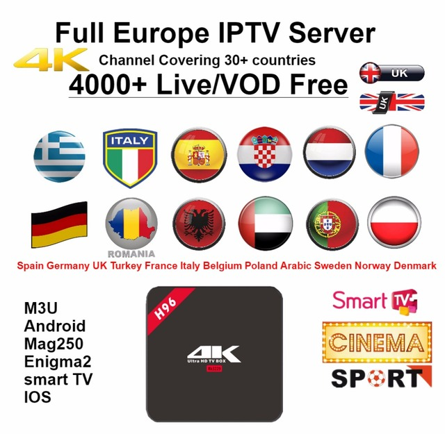 Are right. european free adult tv