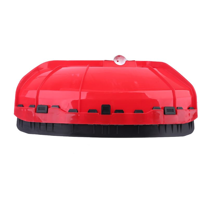 Grass Trimmer Brush Cutter Brushcutter Protection Cover Blade Guard Strimmer Board Replacement Guard Shield