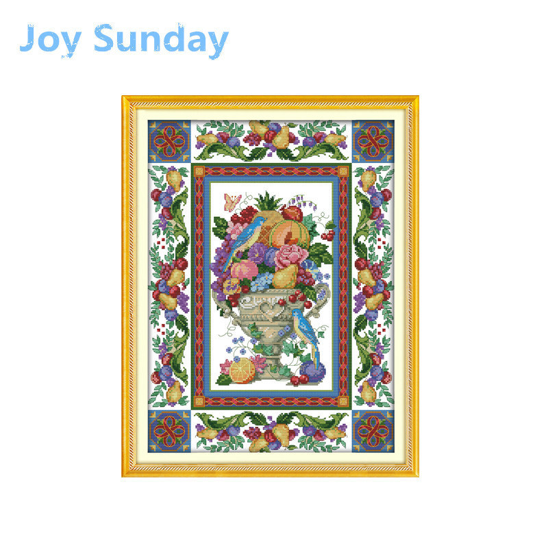 J160-1cross stitch kits embroidery needlework sets cross stitch patterns cross stitch kits embroidery needlework sets dmc cross stitch kits animals cross stitch kits embroidery needlework sets print cross sti