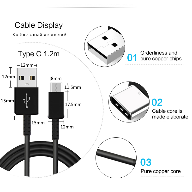 samsung-quick-charger_04