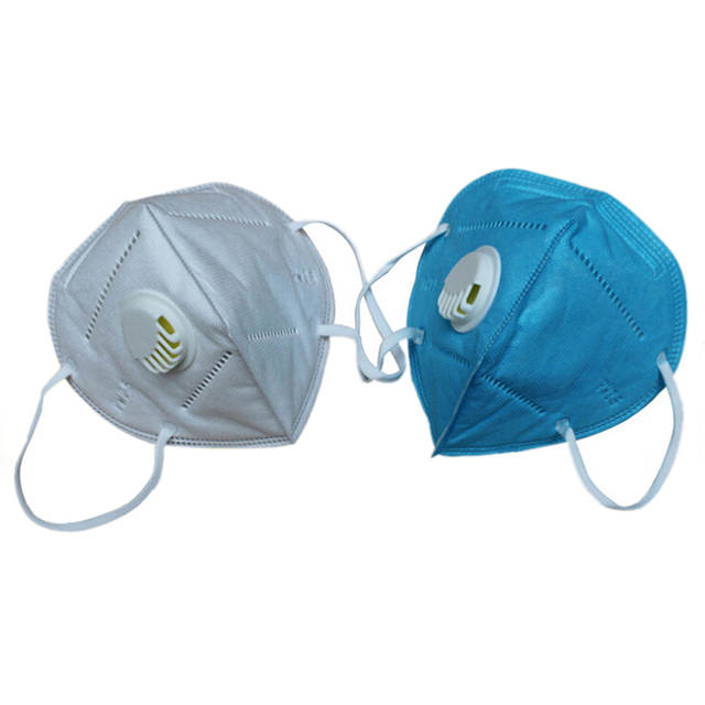 3d surgical masks disposable