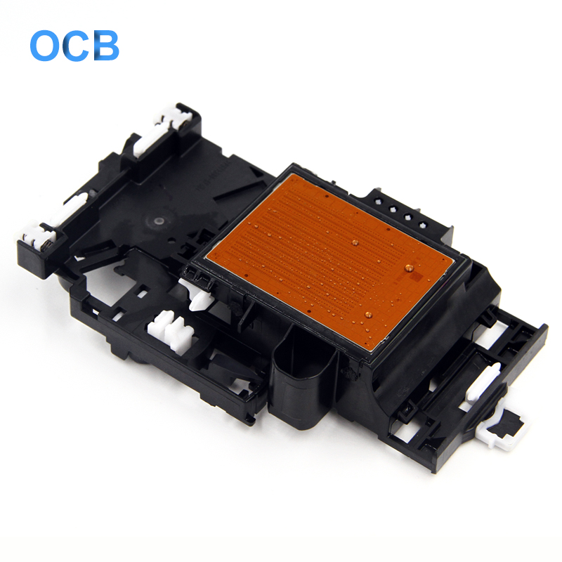 Original Printhead Print Head For Brother MFC-J2310 J2510 J3520 J3720 MFC-J4110 J4410 J4510 J4610 J4710 J6720 J6920 Printer Head printhead 990 a3 print head for brother mfc 5890c mfc 6490cw 6490dw mfc 6690c