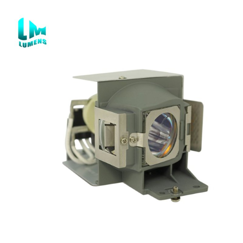 6 years store projector lamp RLC-070  with housing for ViewSonic PJD6213 PJD6223 VS14295 PJD5126 Original burner inside original projector lamp projector bulb rlc 070 fit for pjd5126 pjd6213 pjd6223