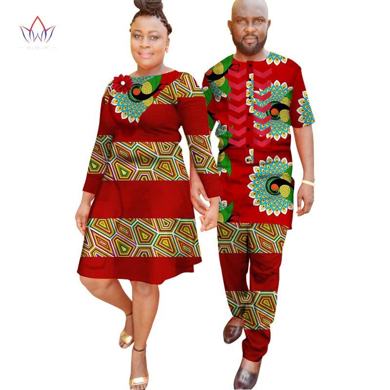 Popular Men African Clothing-Buy Cheap Men African ...