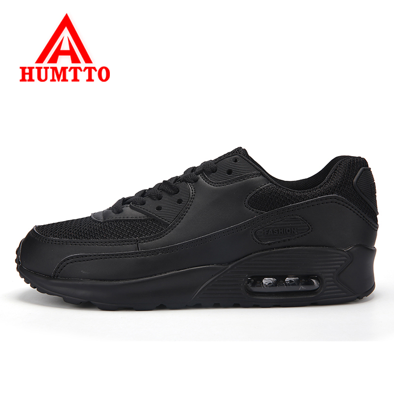 sports shoes for discount 28 images cheap sports