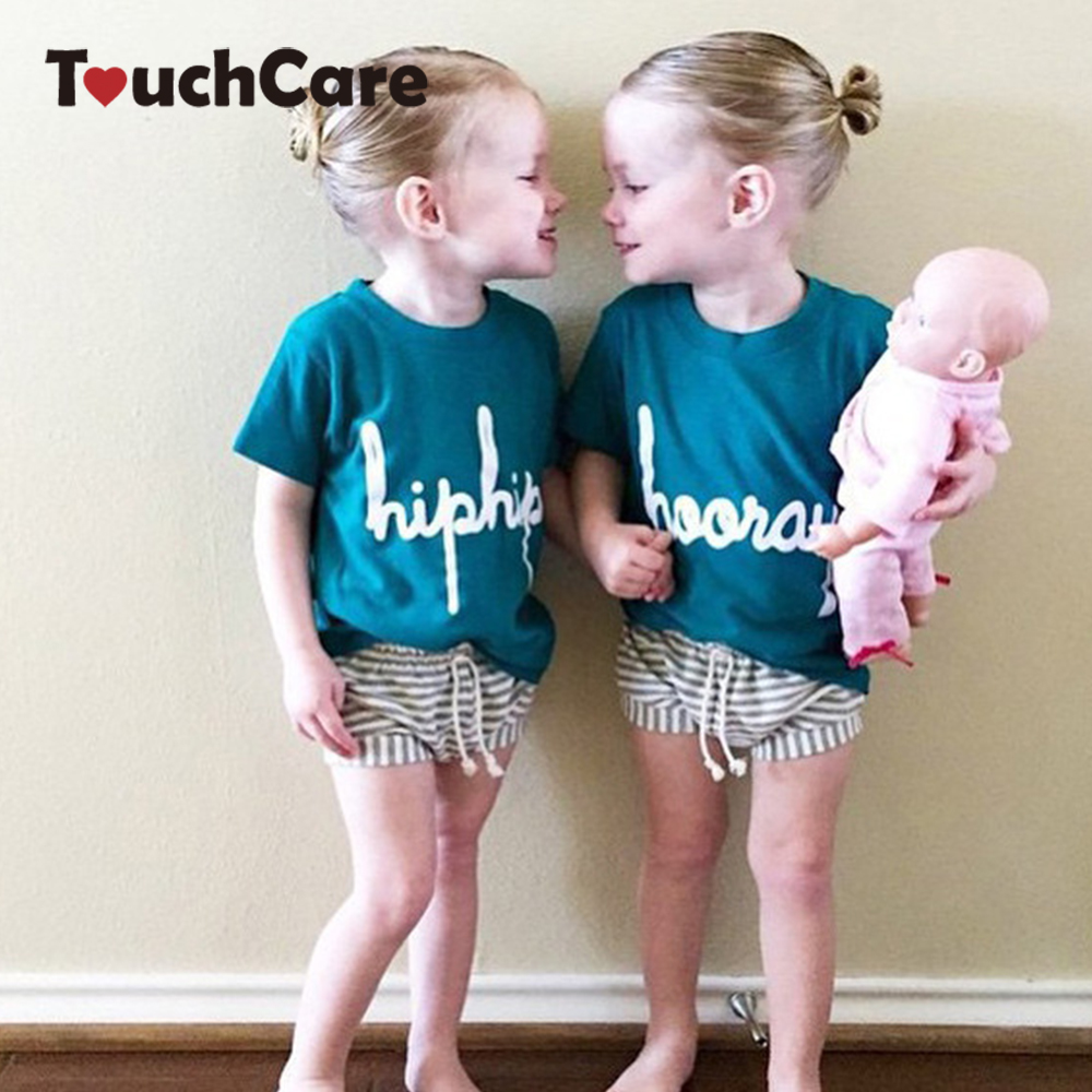 Clearance Summer Infant Cotton Stripe Baby Biy Girl Shorts Cute Soft Tether Kids PP Bottoms Trousers Toddler Short Pants 6M-2Y