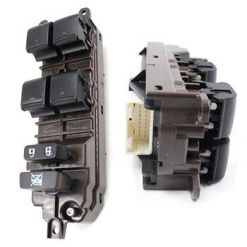 جديد الطاقة الكهربائية نافذة رافع مفتاح تحكم رئيسي ل كزس ES350 الساخن بيع 84040-33070 2007-2012 عالية الجودة