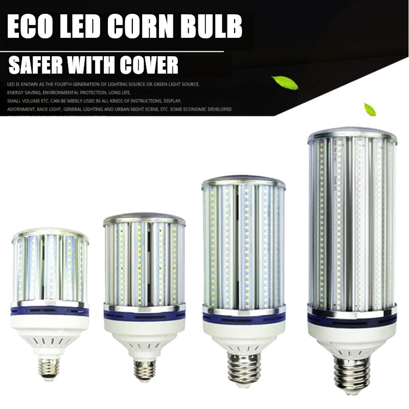 CE ROHS SAA UL LED bulb e27 e40 80w 100w 120w led lamp replace 400W hps AC110v 220v 230v 240v e40 100w 120w LED corn bulb high quality 30w led pendant light with ce emc saa rohs gs ul
