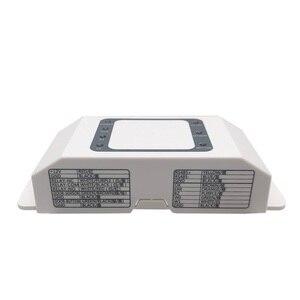 Image 2 - DS K2M080 DS K2M060 yerine Güvenli Kapı kontrol ünitesi için Erişim Kontrol Terminali, IP kapı zili için DS KV8102 IM DS K1T501SF