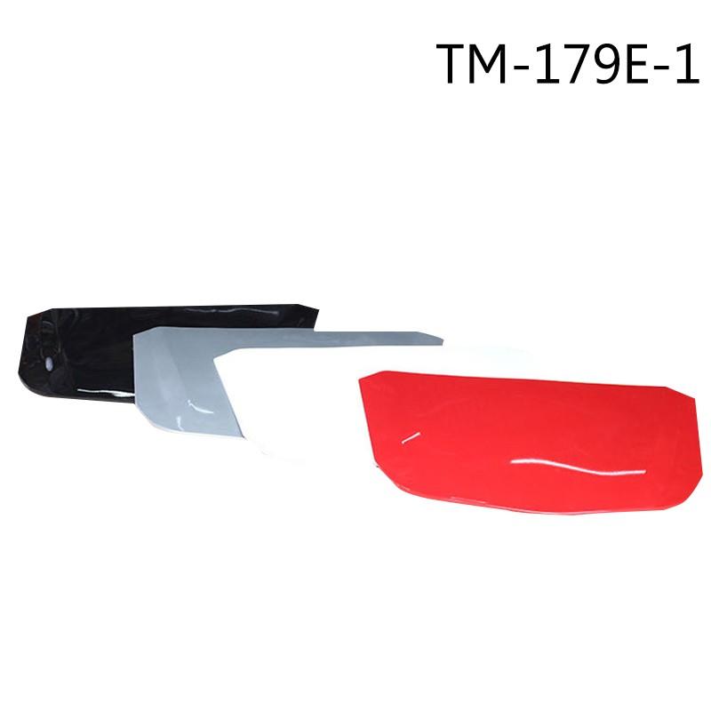 TM-179E-1---------05