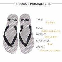 Fashion Anti-Slip Naruto Slippers