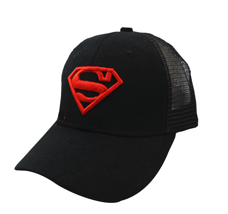 HTB1LoLWbBKw3KVjSZTEq6AuRpXaN - 3-10 Yrs Children Hats Superman Baseball Cap Captain America Baby Hip Hop Hats Summer Fashion Boy Snapback Boys Hip Hop Kids Hat