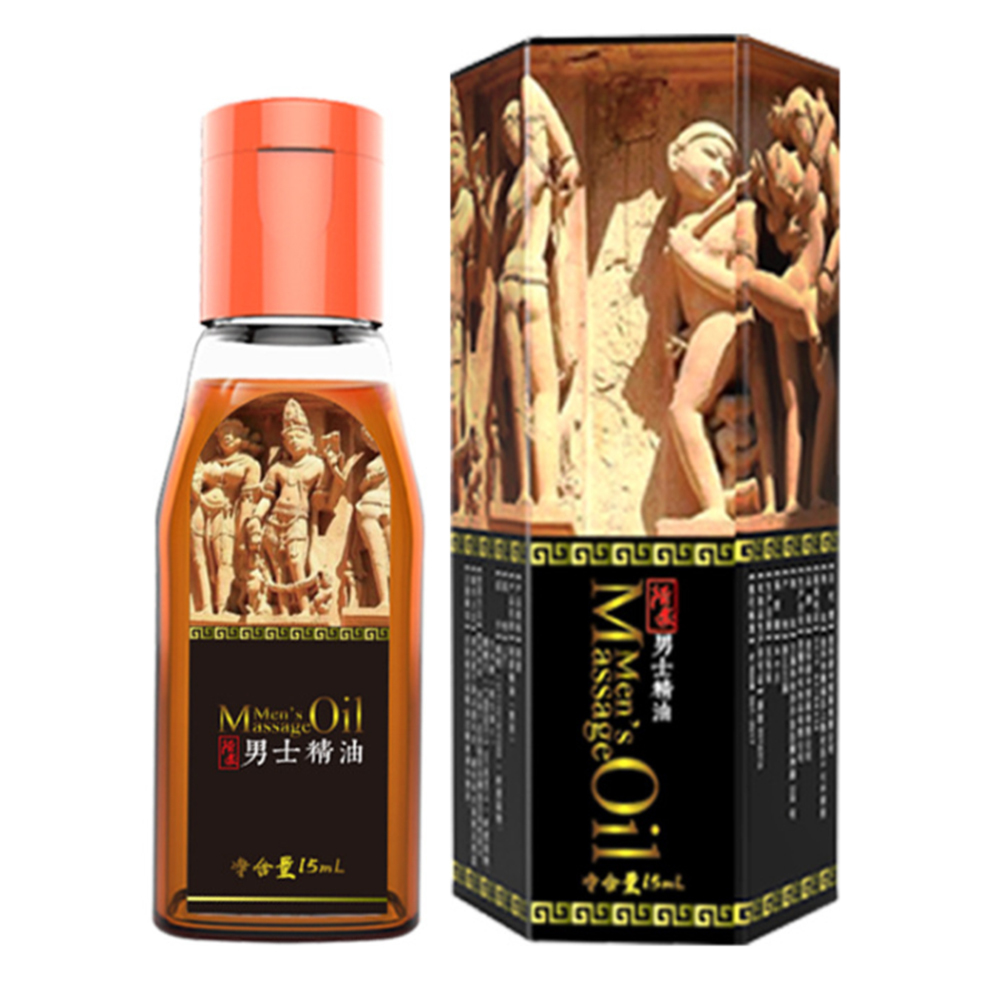 15ml-men-massage-essential-oil-penis-enlargement-provocative-gel-font-b-titan-b-font-growth-size-big-dick-extender-sexual-product