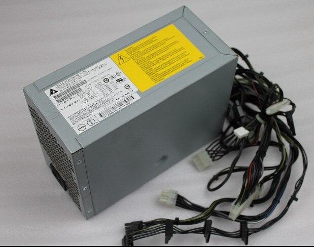 XW8600 XW9400 workstation Power DPS-1050CB A 440860-001 442038-001 1050WXW8600 XW9400 workstation Power DPS-1050CB A 440860-001 442038-001 1050W