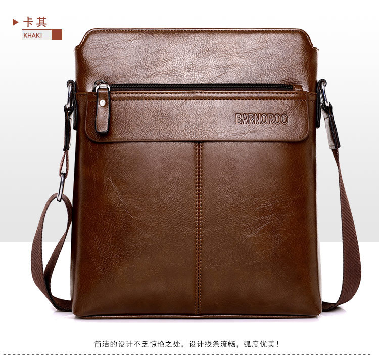 HTB1LoMHX.jrK1RkHFNRq6ySvpXaR Portable Business Hand Work Office Male Messenger Bag Men Briefcase For Document Handbag Satchel Portfolio Handy Portafolio 2018