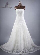 Стих о невесте в свадебном платье