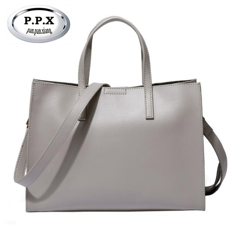 Luxury Designer Handbags Famous Brand Split Leather Woman Bags Personality Joker Lady Messenger Bags Women's Shoulder Bag M461 luxury designer handbags famous brand split leather woman bags personality joker lady messenger bags women s shoulder bag m461