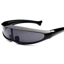 New Fashion Sports Sunglasses for Women and Men Outdoor Cycing Sunglass Children Cosplay X-MEN Goggle Family UV400 Eyewear 2017