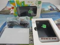 Brand New Original HUAWEI BM382 WiMAX USB Stick