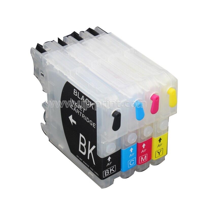 USB Cable Plug for Brother Laser Printer MFC8710DW MFCJ4420DW MFCJ470DW MFC8840D