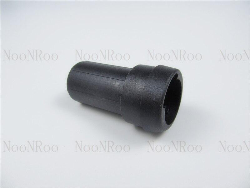 KD 10 шт. черный цвет сиденье из графитовой катушки ремонтные детали