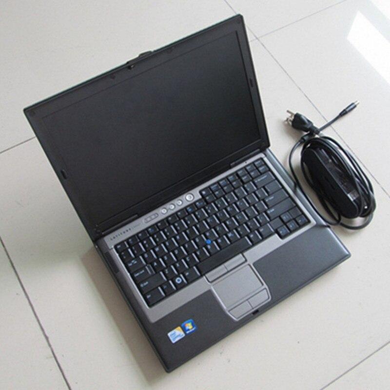 d630 laptop