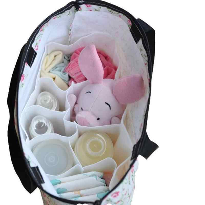 Summer Infant Newborn Insert Detail Feedback Questions About Baby Diaper Nappy