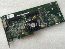 Adaptec Serial Attached SCSI RAID КАРТЫ ASR-4805SAS 128 МБ