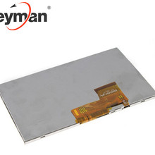 """Touch Digitizer For 4.3/"""" Garmin Nuvi 1410 1410T 1450 1450T LCD Screen Display"""