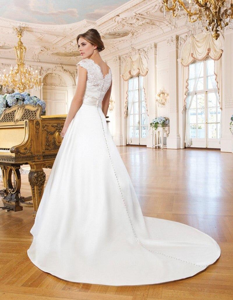 Ungewöhnlich Zweite Ehe Kleider Fotos - Brautkleider Ideen ...