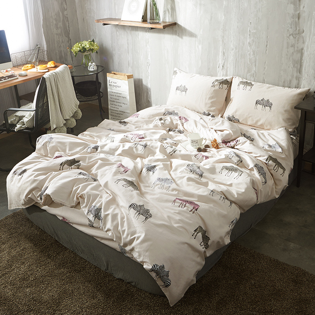 king with duvet prepare grid bedding throughout covers floral cover for of size green lime sets trend neon photo olive