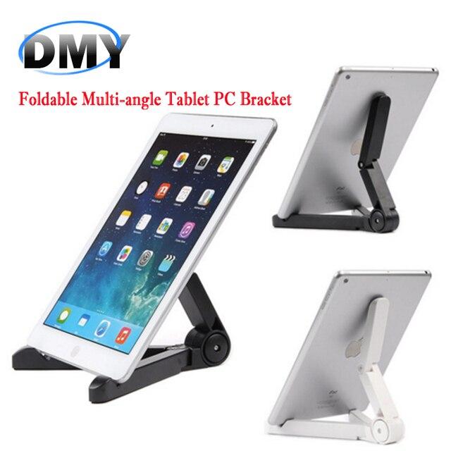 Aliexpress.com : Buy Cheap! Rotating Folding Universal Tablet PC ...