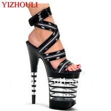 b35b84eb Fiesta Zapatos - Compra lotes baratos de Fiesta Zapatos de China,  vendedores de Fiesta Zapatos en AliExpress.com | Alibaba Group