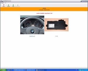 Image 3 - DashBook Pro v6.4