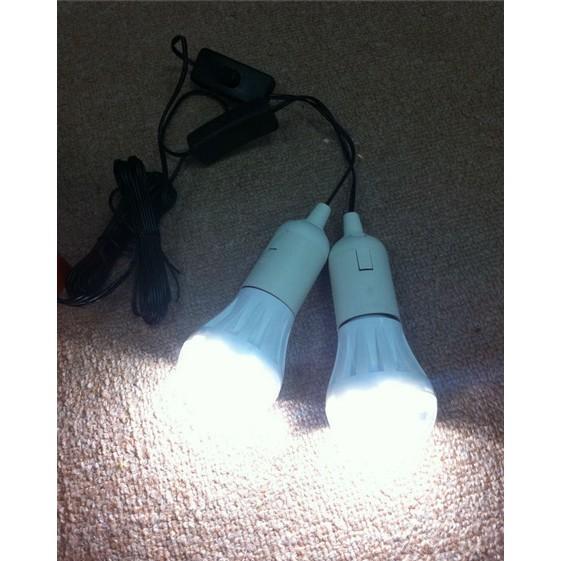 solar kit LED lighting (1)