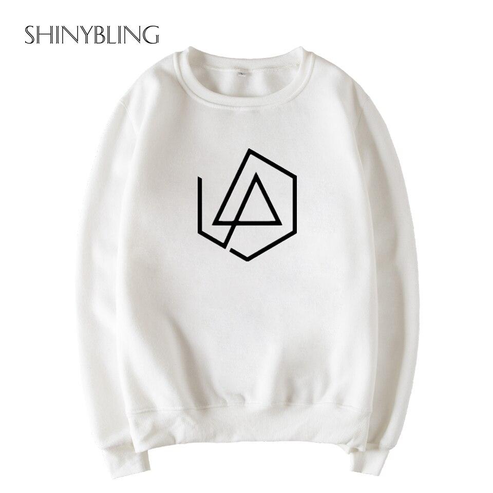 Designer Emblem Statement Oversided Sweatshirt Women Men Unisex