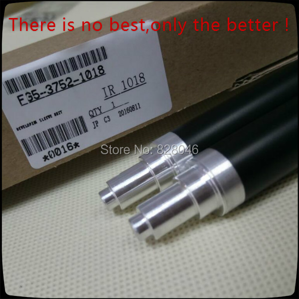 For Canon FL2 5374 000 Sleeve For Magnet Roller For Canon IR 1018 1019 1022 1023