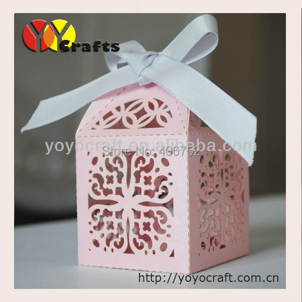 Chocolate For Wedding Door Gift : Wedding Door Gift Box ReviewsOnline Shopping Wedding Door Gift Box ...