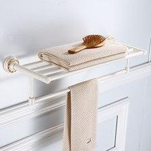 towel rail holders promotion shop for promotional towel rail holders