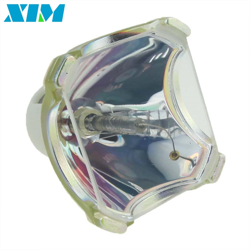 XIM-lisa lamps Brand New MT70LP / 50025482 High Quality Replacement Projector bare Lamp for NEC MT1075 / MT1075+ / MT1075G xim lisa lamps brand new mt70lp 50025482 high quality replacement projector bare lamp for nec mt1075 mt1075 mt1075g