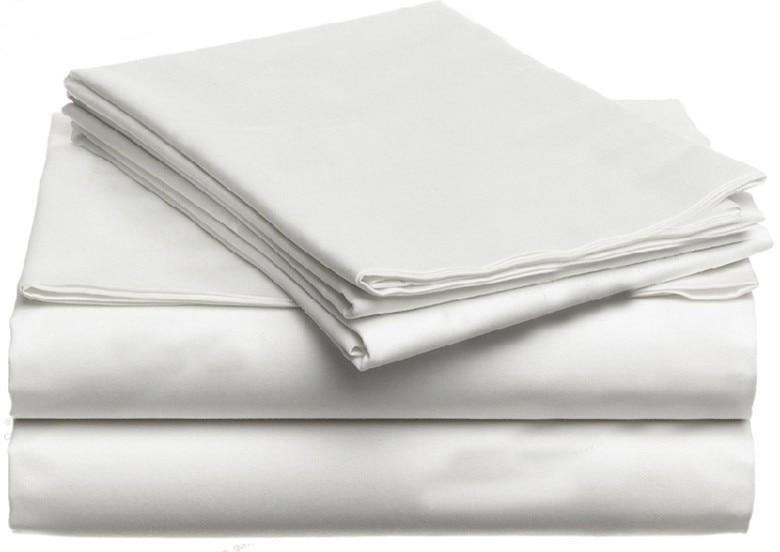 drap literie achetez des lots petit prix drap literie en provenance de fournisseurs chinois. Black Bedroom Furniture Sets. Home Design Ideas