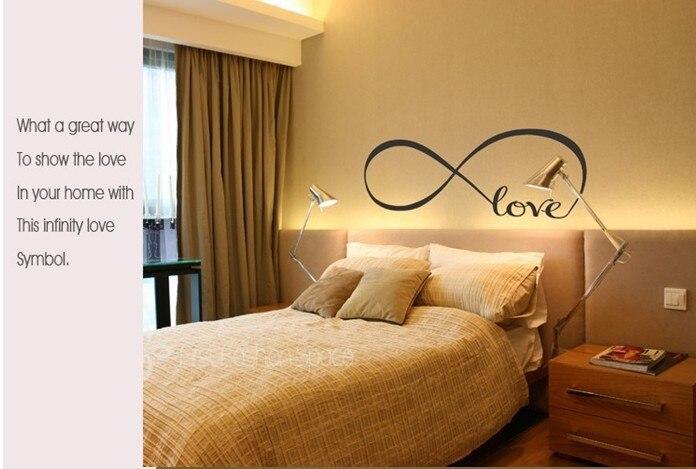 Nuevo diseño de moda extraíble dormitorio tatuajes de pared de vinilo resistente al agua y etiqueta.jpg