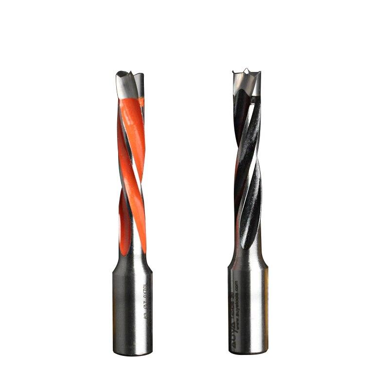 Industrial Woodworking Tools Arden Drilling Boring Bit