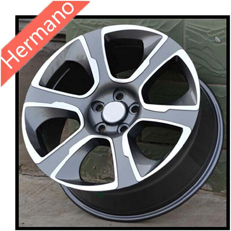 Car Rims China Alloy Wheels Best Price Aluminium Wheel 19 9 In Accessories From Automobiles Motorcycles On Aliexpress Alibaba Group